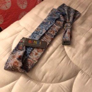 Accessories - Bandi waist holder